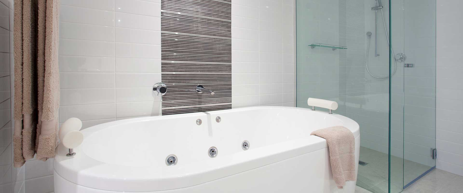 Bathroom Installations York
