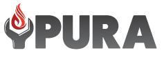 Pura Plumbing and Heating