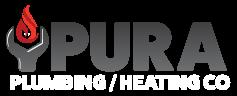 Pura Plumbing and Heating
